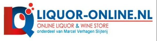 Liquor Online